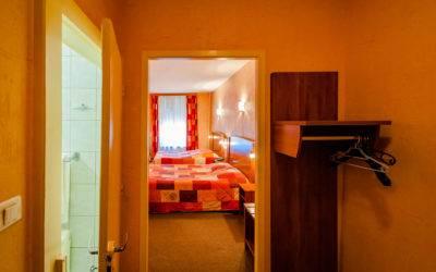 Location de vacances dans les Vosges