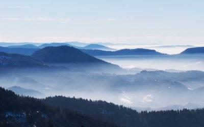 Visiter le massif des Vosges