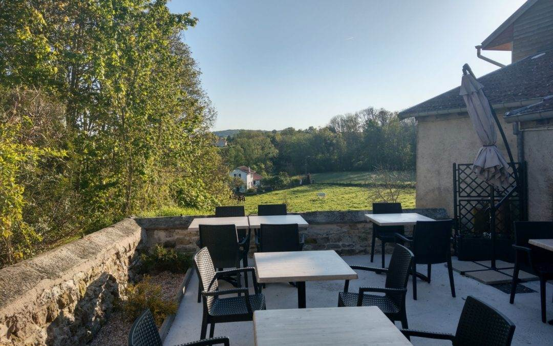 Réservation vacances dans les Vosges
